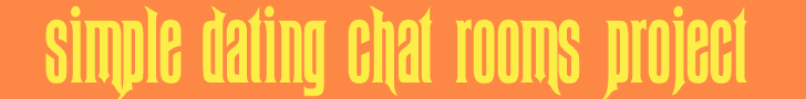 FREE CHAT ROOMS LOGO @-www.chatwahn.com- PNG GIF JPG